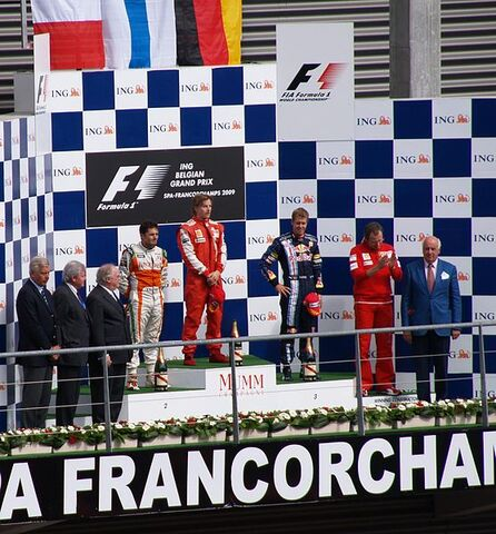 File:Podium 2009 Belgium.jpg