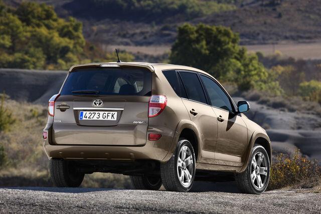 File:2009-Toyota-RAV4-6.jpg