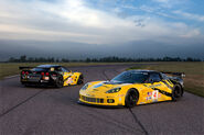 Corvette-c6.r-gt2-new-(1)