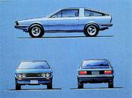 Hyundai Pony image08