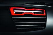 Audi-e-Tron-Spyder-27