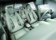 Audi A1 Sportback Concept 3