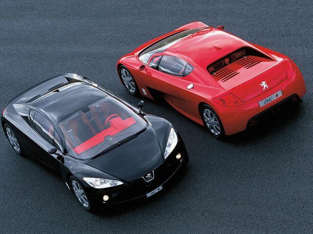 File:Peugeot-RC-001.jpg