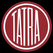 Tatra logo small