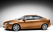 Volvos60-31121 1 5