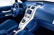 Toyota-Auris-Hybrid-13