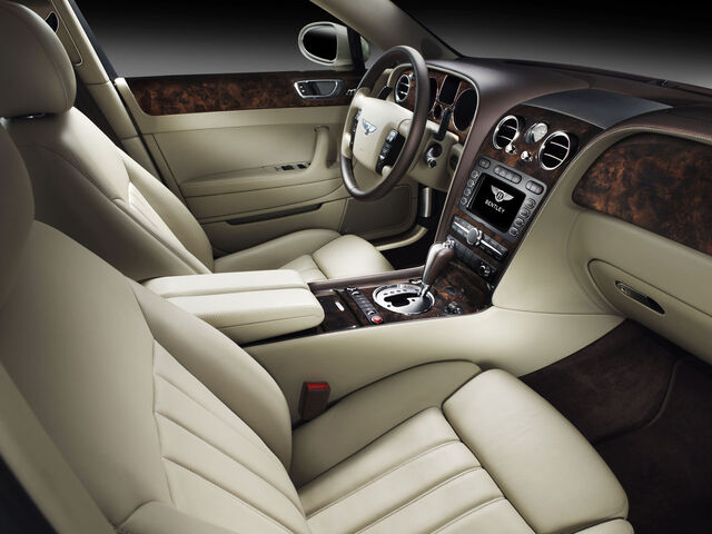 File:010 09flyingspur.jpg