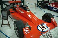 Foyt1977car