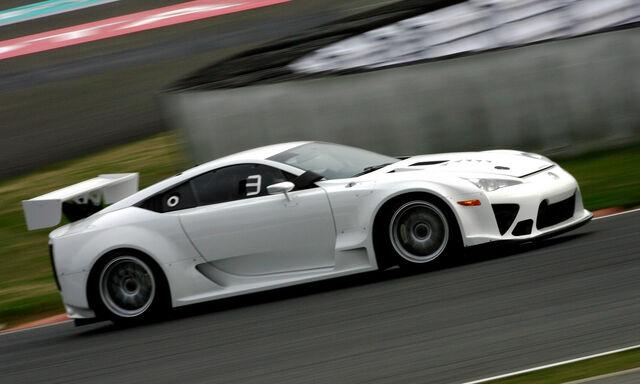 File:Lexus-LFA-Gazoo-Racing-9.jpg