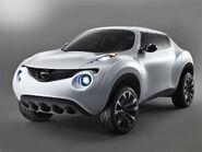 Nissan-qazana-1