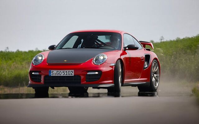 File:Porsche-911-GT2-RS-front-view.jpg