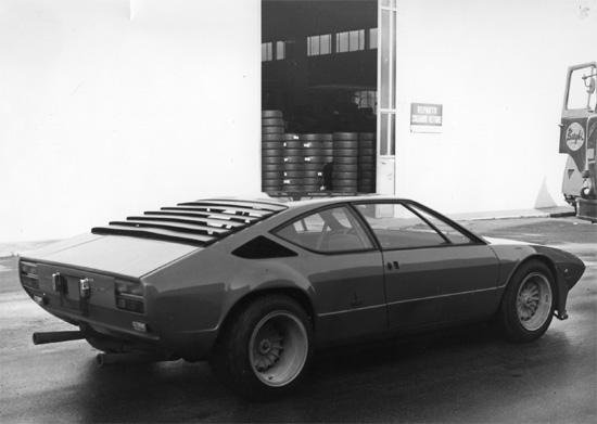 File:Lamborghini20Urraco20P203.jpg