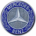 File:Mercedes-benz-logo.png