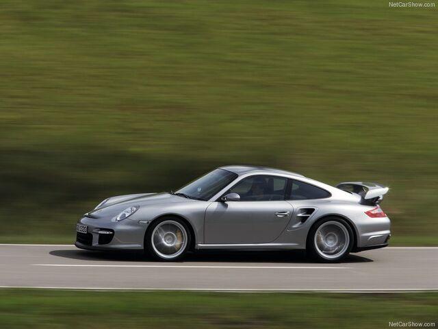 File:Porsche-911 GT2-2008-800-0c.jpg