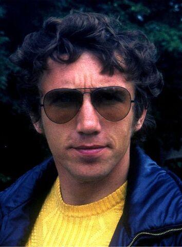 File:Stommelen, Rolf am 1972-07-07.jpg