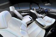 Subaru-Legacy-Concept-14