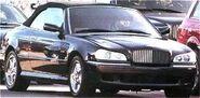 Bentleyjavanvertable