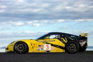 Corvette-c6.r-gt2-new-(4)