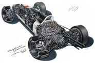 Inomoto Formula 1 lg