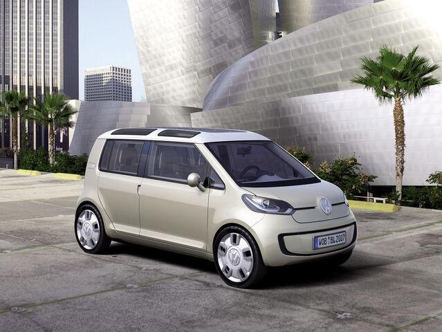 File:VW up blue concept 001.jpg