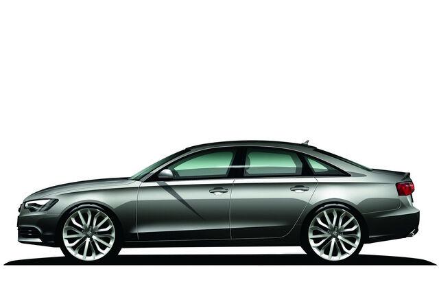 File:2012-Audi-A6-46.jpg