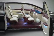 Buick-Business-Minivan-1
