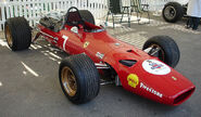 800px-Ferrari 312 - 002