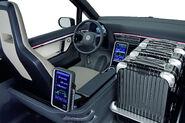 VW-Milano-Taxi-EV-15