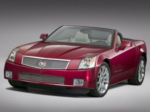 File:2006-Cadillac-XLR-V.jpg