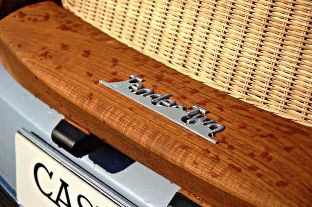File:Fiat-500-Tender-Two-Castagna-15.jpg