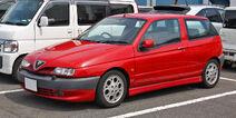 Alfa Romeo 145 001