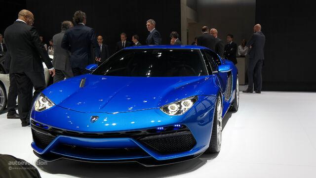 File:Lamborghini-asterion-silences-paris-but-will-they-build-it-live-photos-87299 1.jpg