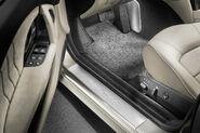 Maserati-Quattroporte-Awards-Edition-3