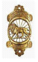File:Peugeot-Lion-Emblem-History-4.jpg