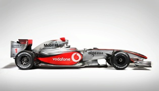 Mclaren-mp4-24-for-2009-f1-season 11small