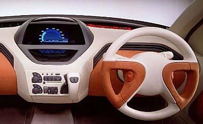 File:Mitsubishi gaus 005.jpg