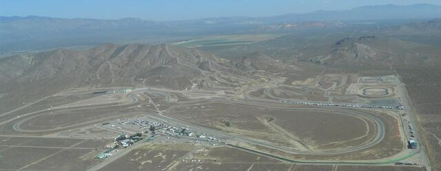 File:Willow Springs Raceway from the Air.JPG