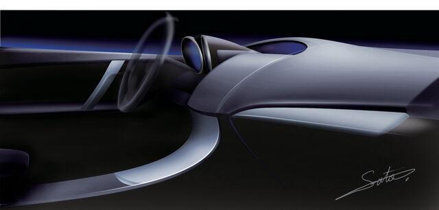 File:2010-Mazda3-10.jpg