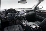 2011-Hyundai-Equus-59