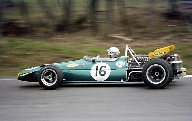 File:1970 Brands Hatch Race of Champions Jack Brabham BT33.jpg
