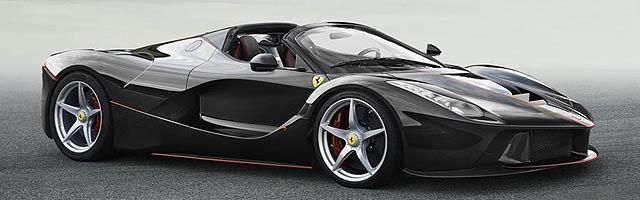 File:2017-Ferrari-LaFerrari-Spider-intro.jpg