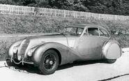 1937-Embiricos-Bentley-390