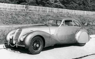 File:1937-Embiricos-Bentley-390.jpg