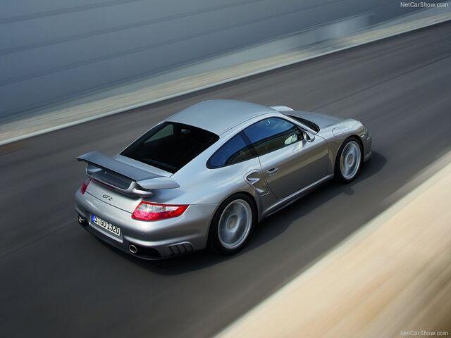 File:Porsche-911 GT2-2008-800-12.jpg