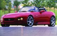 1995-Honda-SSM-Concept-147