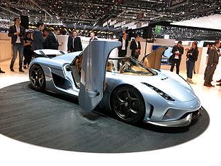 File:2015-03-03 Geneva Motor Show 3314.JPG