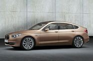 Bmw-5-series-gt-concept---low-res 22
