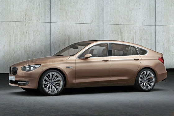 File:Bmw-5-series-gt-concept---low-res 22.jpg