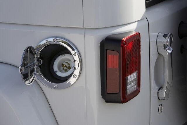 File:Jeep-EV-4.jpg