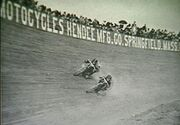 1911boardtrackracing